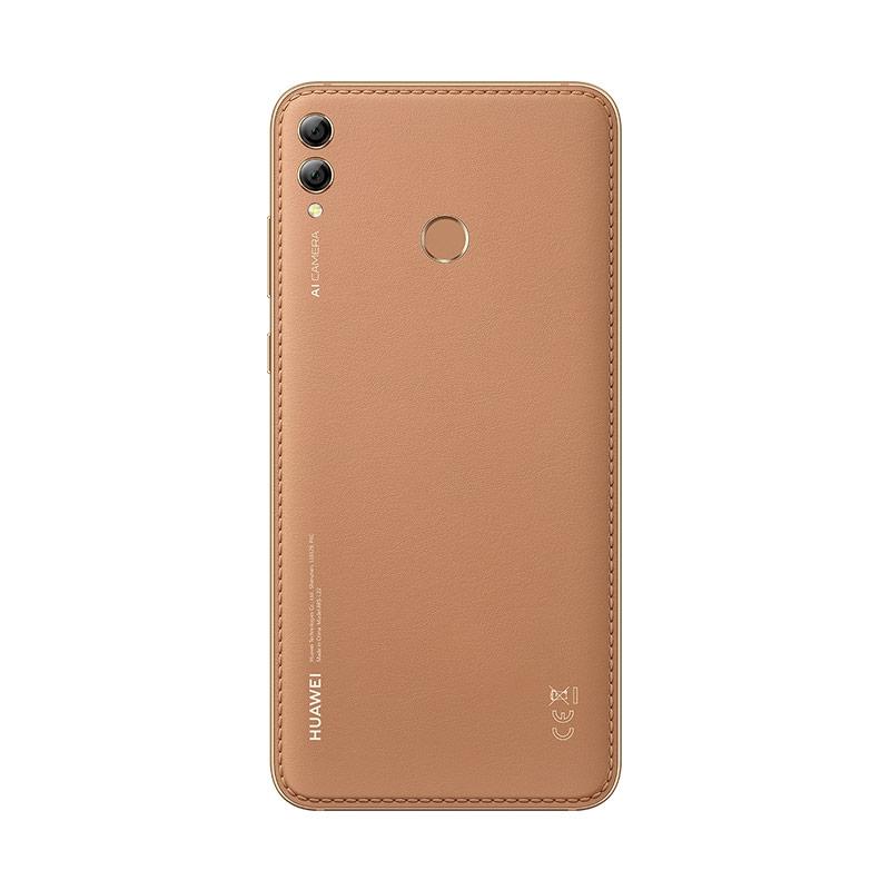 سایر ویژگی های Huawei Y Max