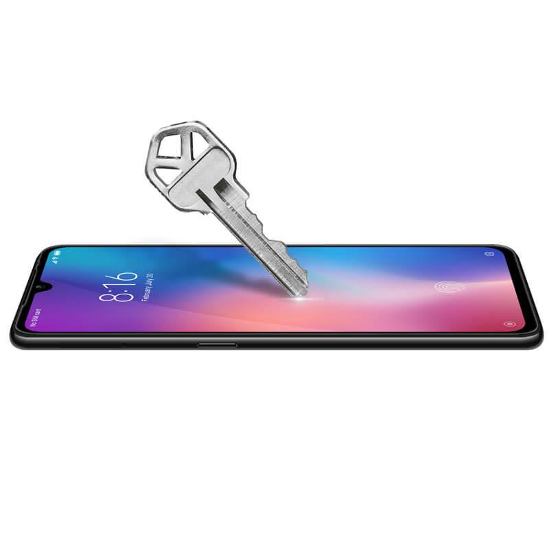 صفحه نمایش Xiaomi Mi 9 SE