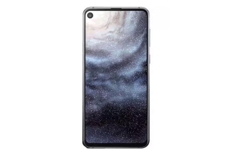 قیمت گوشی Samsung Galaxy A8s