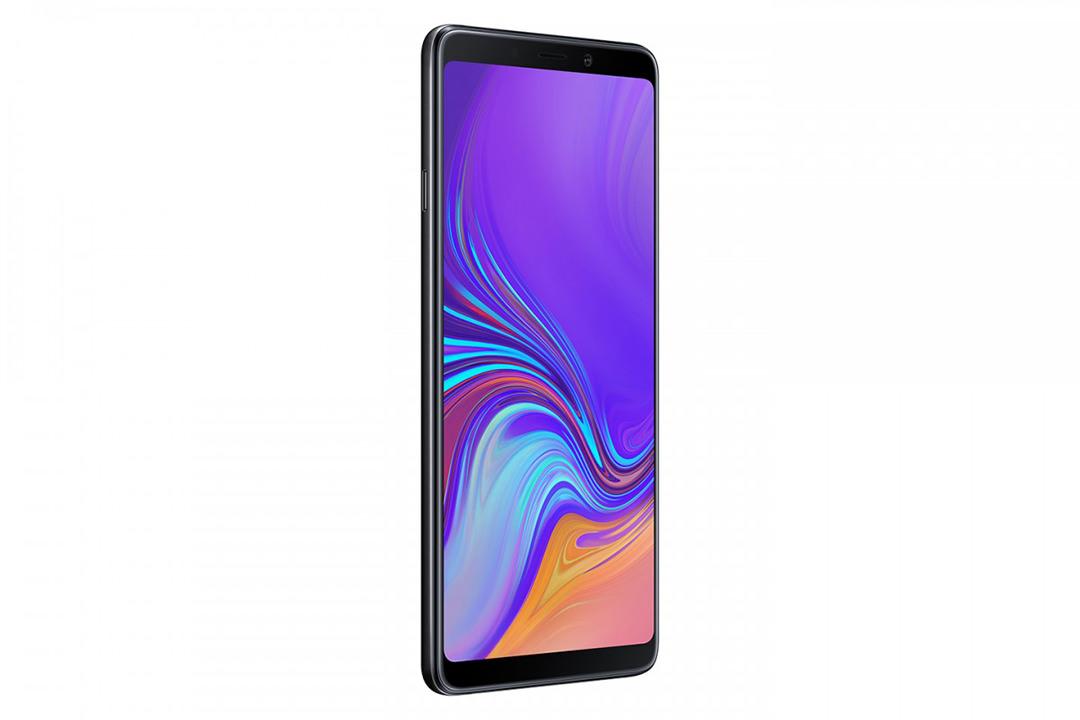 قیمت گوشی Samsung Galaxy A9 2018