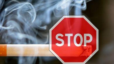 آیا با دستگاه ویپ میتوان سیگار را ترک کرد؟