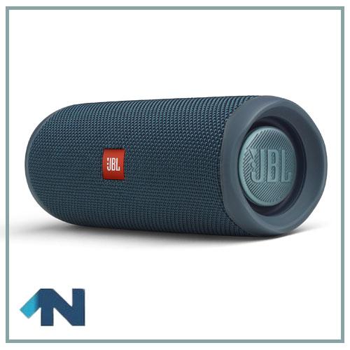 flip 5 jbl speaker
