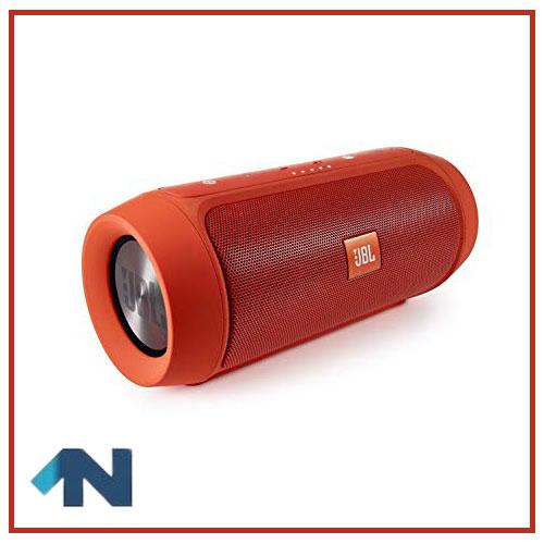 speaker jbl charge 2 plus