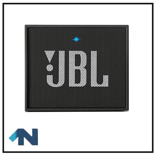 اسپیکر jbl مدل GO