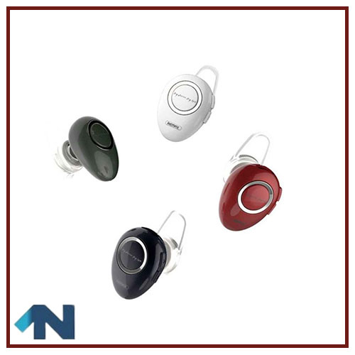 Remax RB-T22 Handsfree