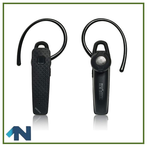 Remax T7 Bluetooth Handsfree