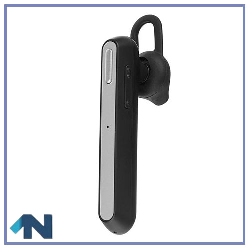 Tsco th-5320n Bluetooth Handsfree