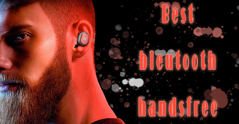 best handsfree bluetooth