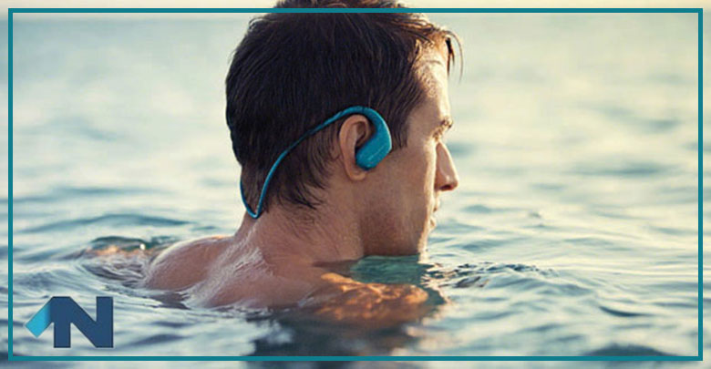 waterproof bluetooth handsfree