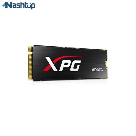 بهترین حافظه SSD ، انتخاب ایدئال با رابط M.2 : ای دیتا مدل XPG SX8200