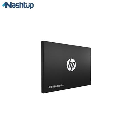 بهترین حافظه SSD ، انتخاب بادوام در کنار سرعت : اچ پی مدل S700 Pro