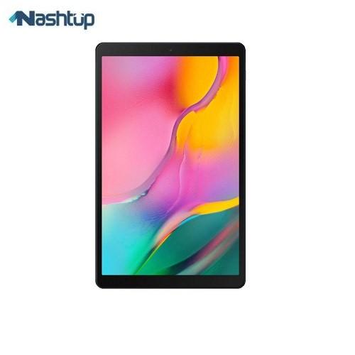تبلت سامسونگ مدل Galaxy Tab A 10.1 2019 LTE :