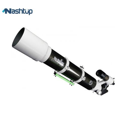 تلسکوپ Sky-Watcher Evostar 120ED DS Pro :