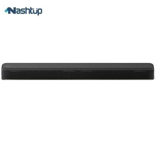 ساندبار سونی مدل HT-X8500 توان خروجی ۳۲۰ وات : دهمین محصول در لیست بهترین ساندبار موجود در بازار