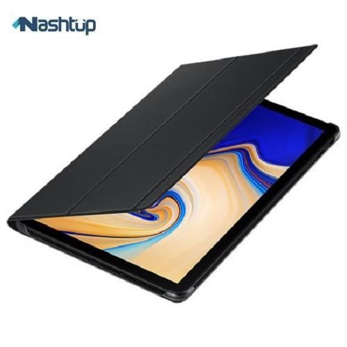 تبلت سامسونگ مدل Galaxy Tab S4 :