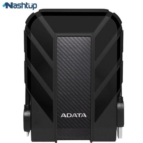 هارد اکسترنال ای دیتا مدل hd710 pro ظرفیت 5 ترابایت :