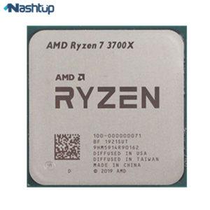 بهترین پردازنده های سال 2020 در یک نگاه