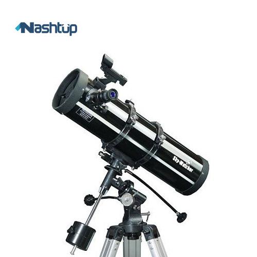 تلسکوپ SW Explorer 130P EQ2 :