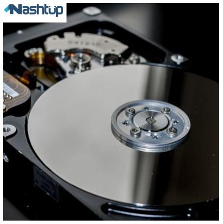 حافظه HDD چیست ؟