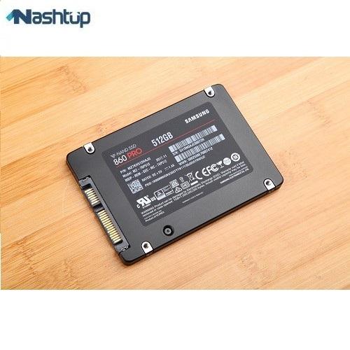 آشنایی با تکنولوژی SLC در راهنمای خرید حافظه SSD: