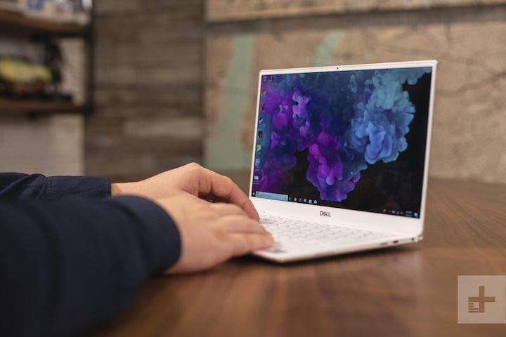 انواع لپ تاپ در راهنمای خرید لپ تاپ :