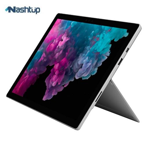 تبلت مایکروسافت مدل Surface Pro 6 :