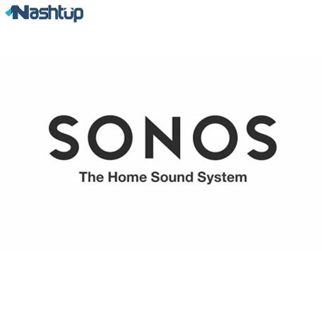 شرکت سونوس (Sonos) :
