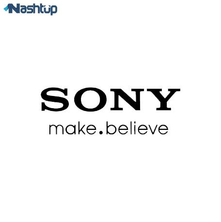 شرکت سونی (Sony) :